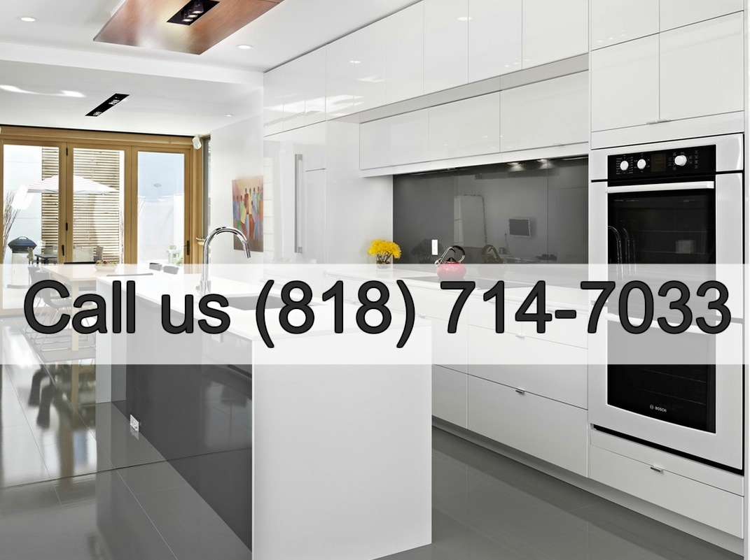 Appliance Repair Glendale CA