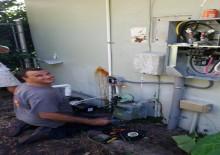 E&I Electrical Services image 4