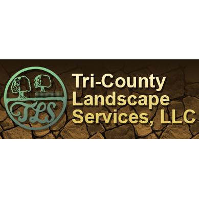 Tri-County Landscape Services, LLC