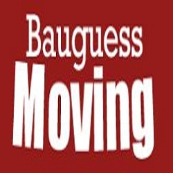 Bauguess Moving