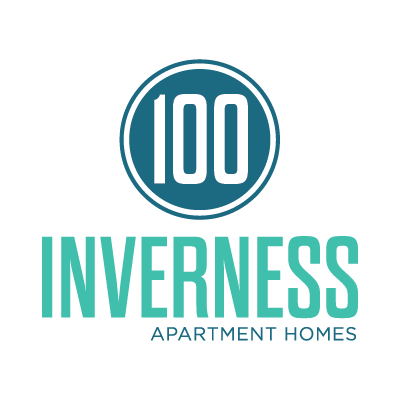 100 Inverness Apartment Homes