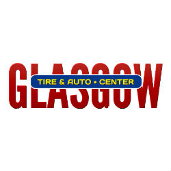 Glasgow Tire & Auto Center