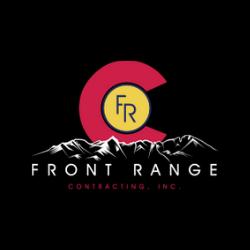 Front Range Contracting, Inc.