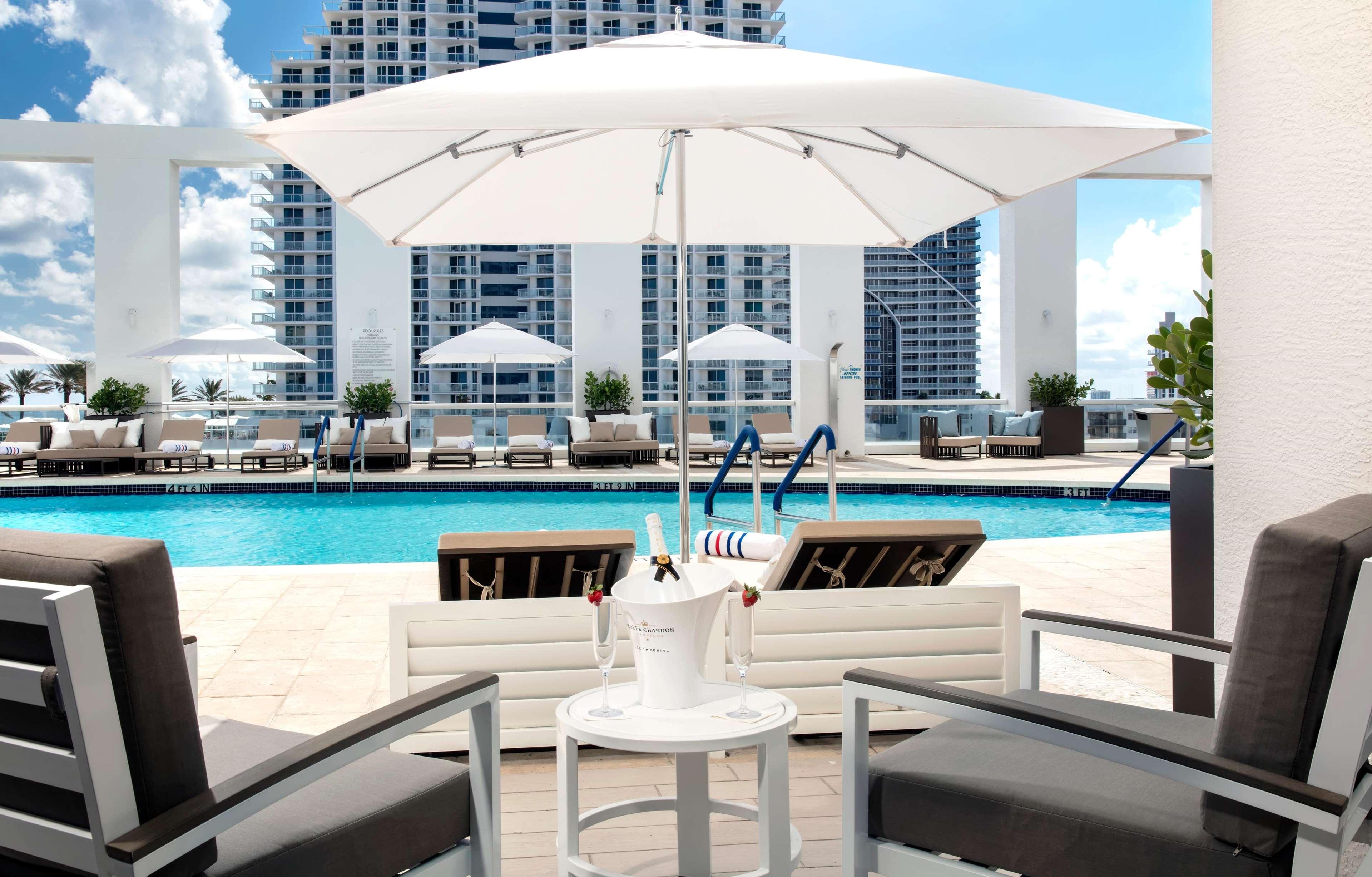 Conrad Fort Lauderdale Beach image 17