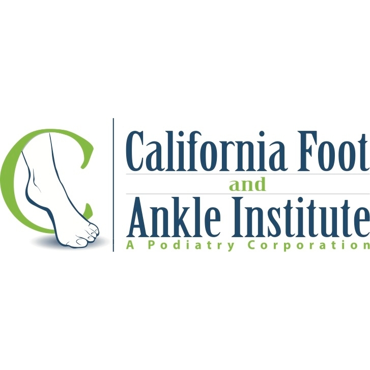 California foot ankle institute irvine ca business for California company directory