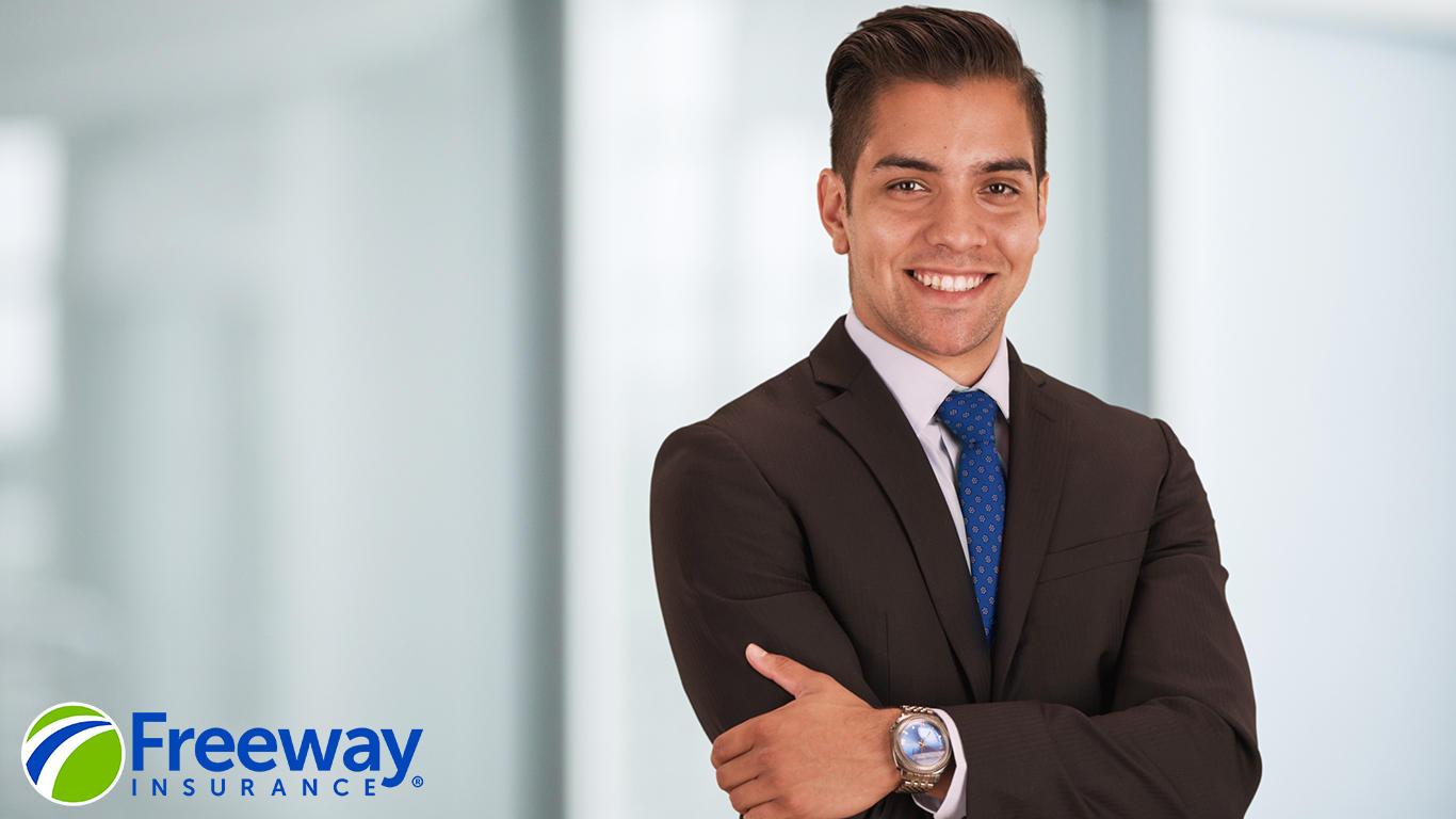 Freeway Insurance - Closed image 1