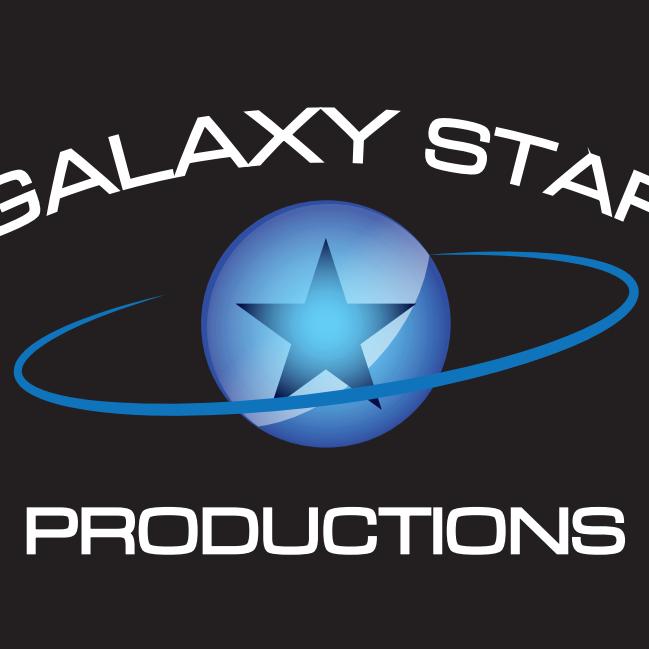 Galaxy Star Productions