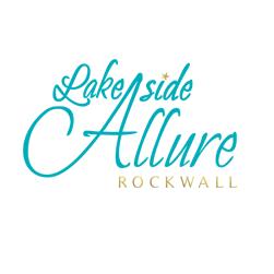Lakeside Allure