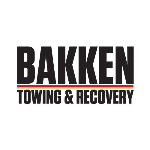 Bakken Towing And Recovery