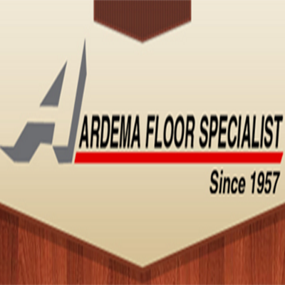 Aardema Floor Specialist