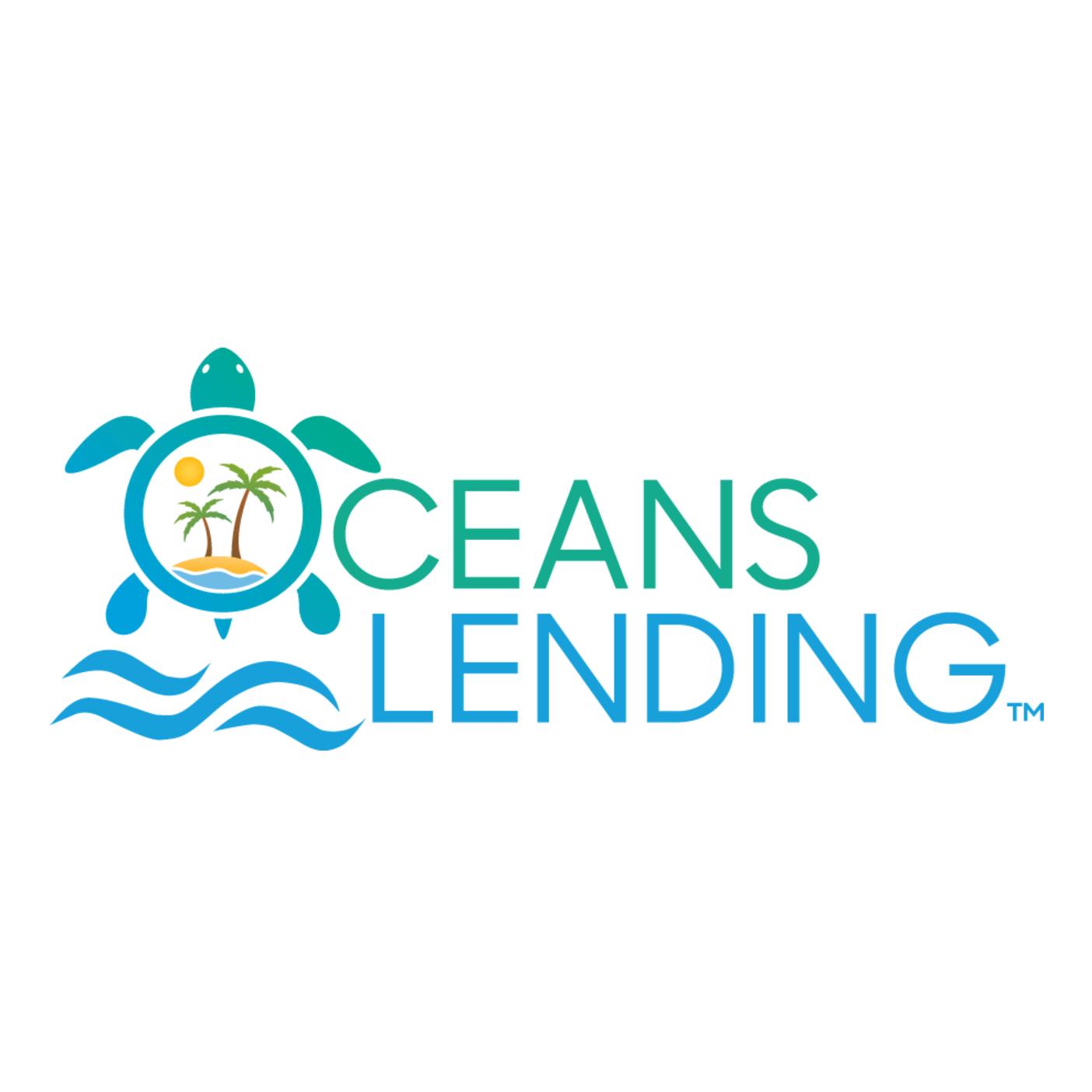 Ed Pollack   Oceans Lending