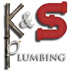 K & S Plumbing Services
