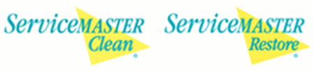 ServiceMaster by McCann image 10