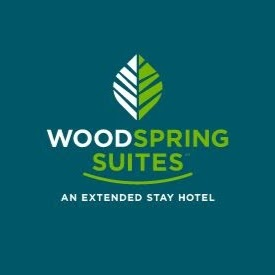 WoodSpring Suites Chattanooga image 9
