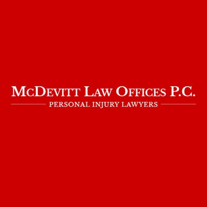 McDevitt Law Offices P.C.