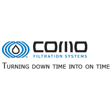 Como Filtration Systems image 1