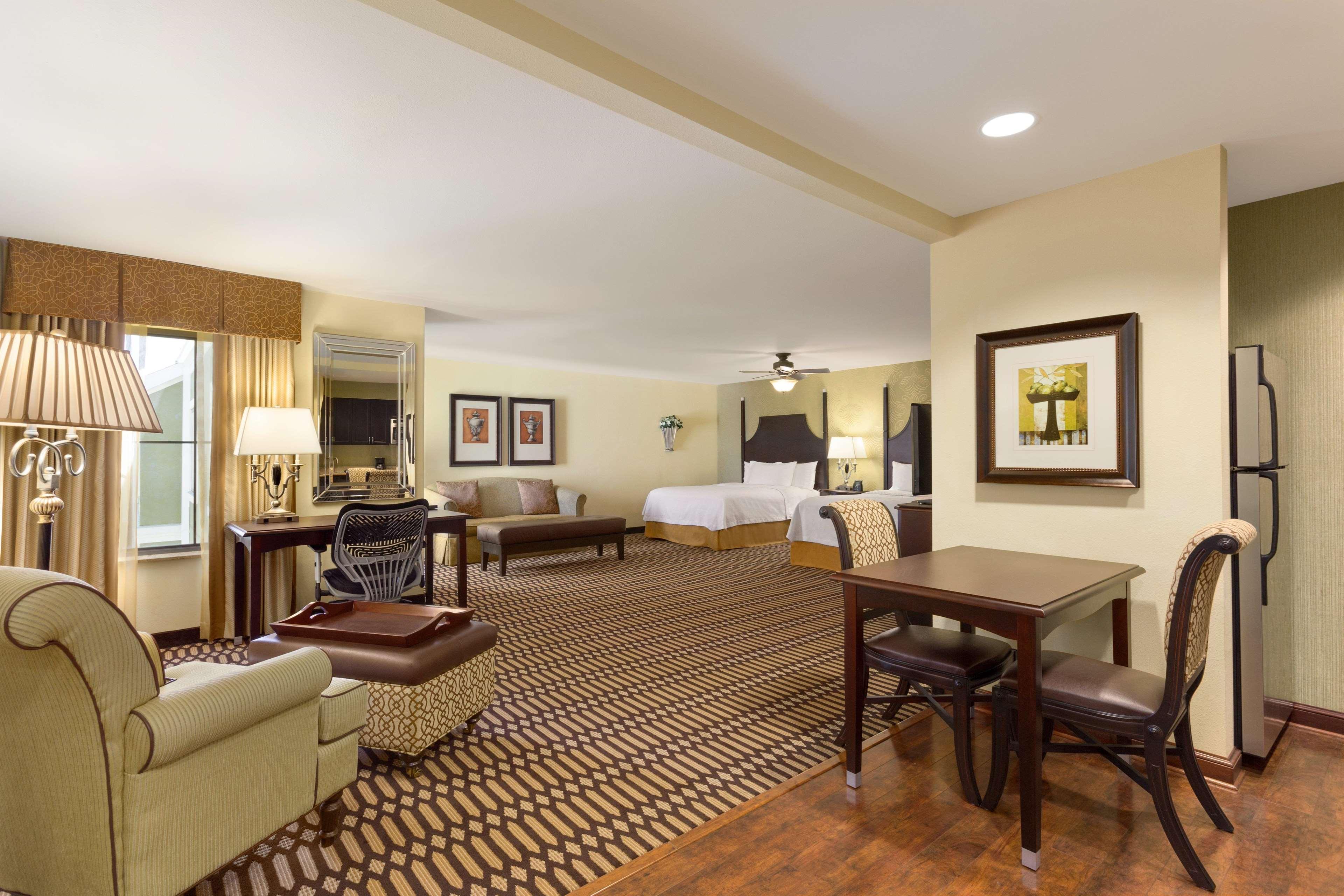 Homewood Suites by Hilton Lafayette-Airport, LA image 15