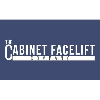 The Cabinet Facelift Company