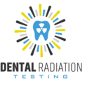 Dental Radiation Testing