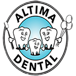 Altima Dental Group - West Kendall