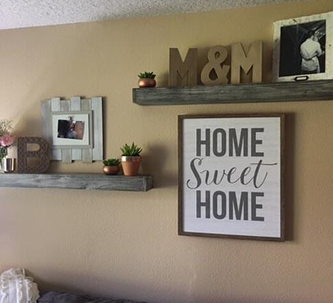 Home Pride Painting and Repair LLC image 3
