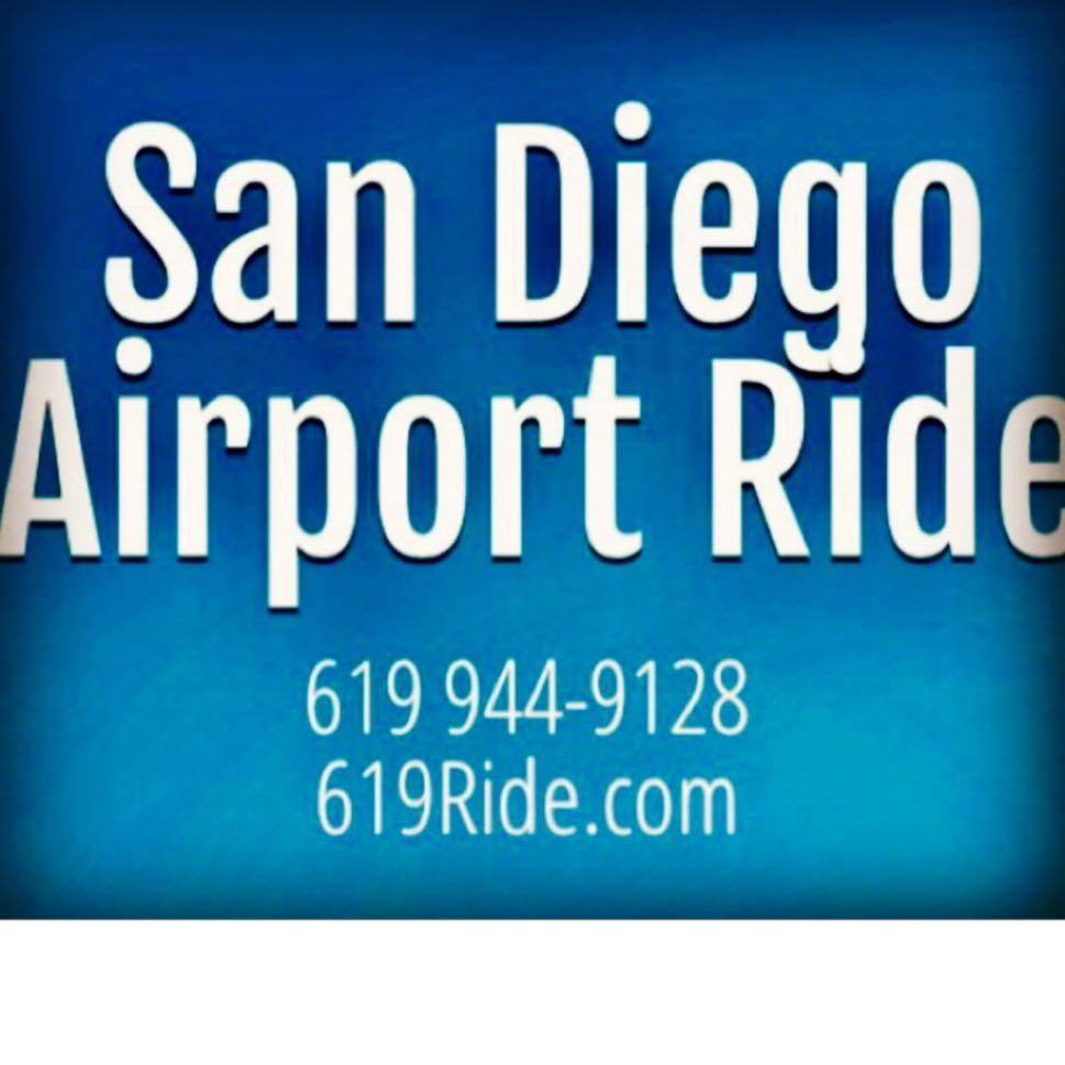 Chula Vista Airport Taxi 619 944 9128 At 2015 Birch Rd