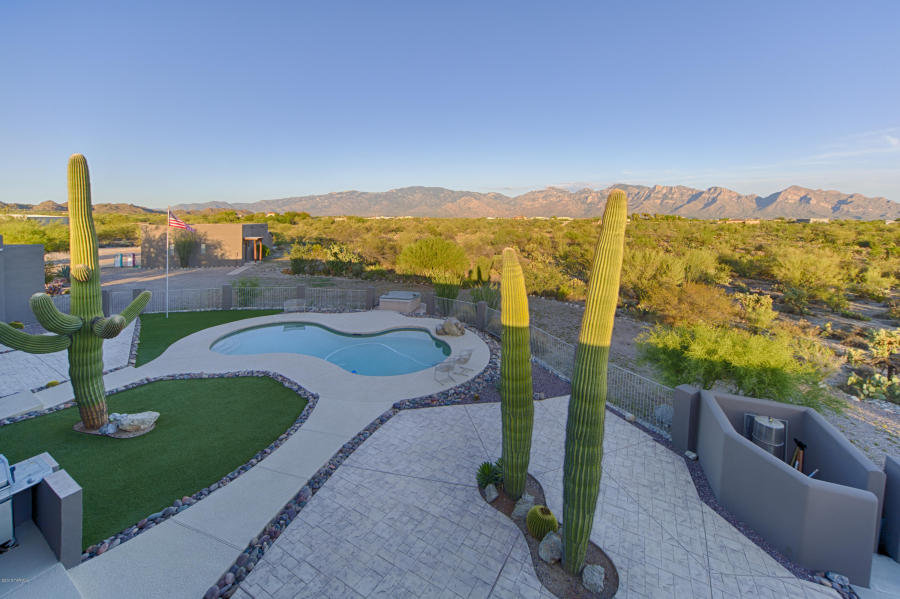 Oro Valley Real Estate and Homes for Sale Ian Taylor image 4