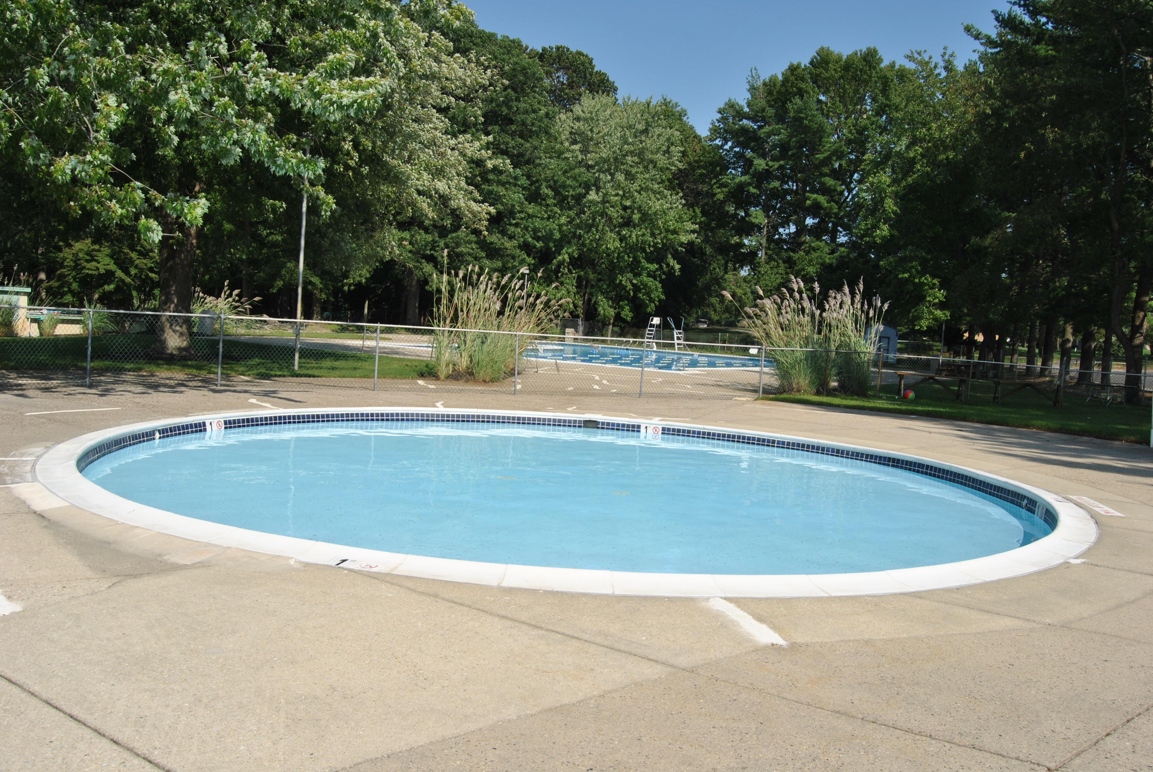 Ramblewood Swim Club image 17