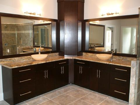 Imperial Design Cabinetry LLC image 4