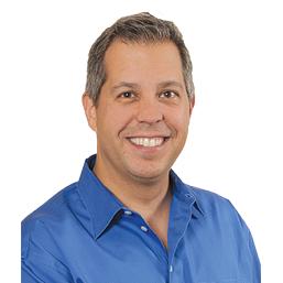 Dr. Mark J. Chyna, MD