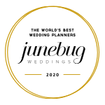 junebug-weddings-wedding-planners-2020-150px (1).png