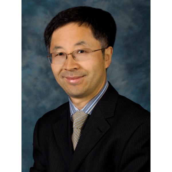Jihui Li, MD
