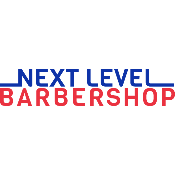Next Level Barbershop