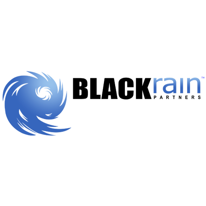 BlackRain Partners LLC