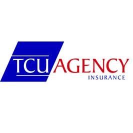 TCU Agency, Inc image 0