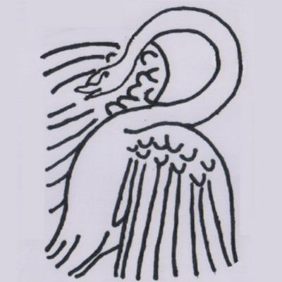 Cigno Fregene