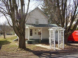 Altman Real Estate image 1