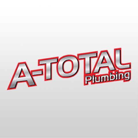 A-Total Plumbing