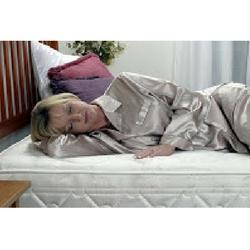 Sleeptronic image 2