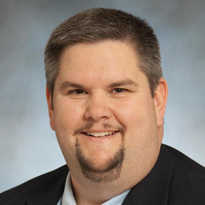 Steve Shead - Missouri Farm Bureau Insurance image 1