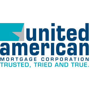 Jeff Younger | Borrow Smart Team at United American Mortgage