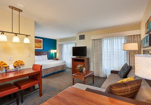 Residence Inn by Marriott Abilene image 3