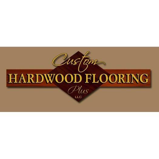 Greenwich wood floor service in westport ct 06880 for Hardwood flooring service