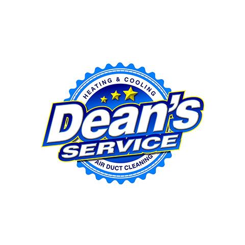 Dean's Service Inc