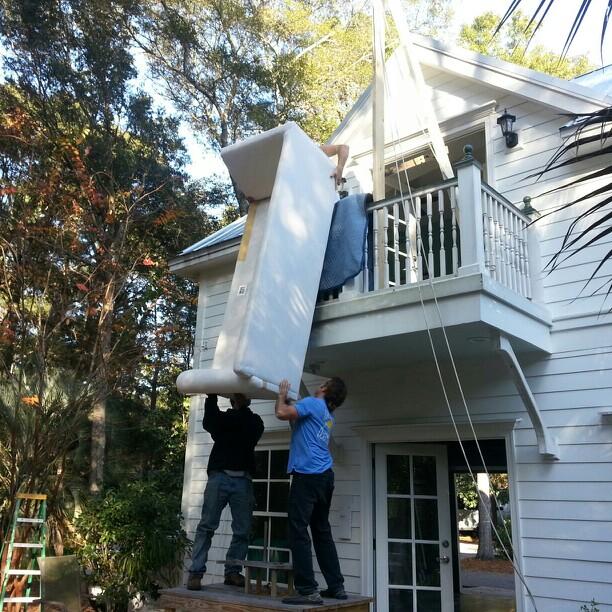 We Love Moving LLC image 24