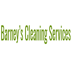 Barney's Cleaning Services