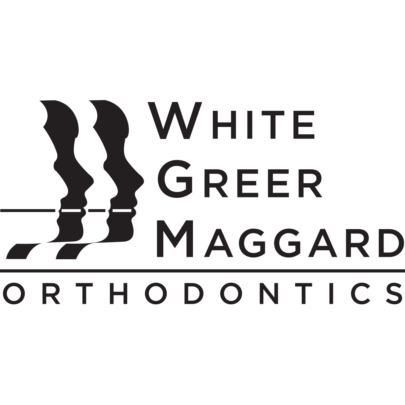 Dr. Greg White - White, Greer & Maggard Orthodontics