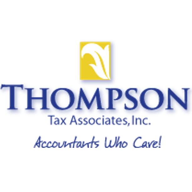 Thompson Tax Associates Inc.