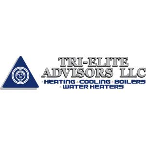 Tri-Elite Advisors LLC