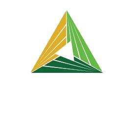 CR Solar LLC